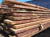 Будматеріали,  Матеріали з дерева Дошки, ціна 6500 Грн., Фото