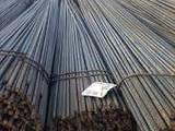 Стройматериалы Арматура, металлоконструкции, цена 7500 Грн., Фото