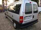 Peugeot Expert, ціна 181050 Грн., Фото