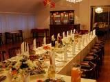 Помещения,  Рестораны, кафе, столовые Другое, цена 7300000 Грн., Фото