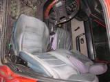 Audi 80, ціна 23500 Грн., Фото