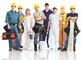 Строительные работы,  Строительные работы, проекты Дома жилые многоэтажные, цена 10 Грн., Фото