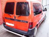 Citroen Berlingo, цена 150000 Грн., Фото
