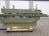 Инструмент и техника Деревообработка станки, инструмент, цена 46800 Грн., Фото