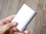 Телефони й зв'язок,  Аксесуари Акумулятори та батареї, ціна 350 Грн., Фото