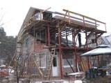 Будівельні роботи,  Вікна, двері, сходи, огорожі Сходи, ціна 1 Грн., Фото