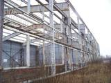 Приміщення,  Ангари Житомирська область, ціна 2500000 Грн., Фото