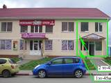 Приміщення,  Магазини Одеська область, ціна 40500 Грн., Фото