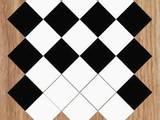 Будматеріали Плитка, ціна 45 Грн., Фото