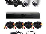 Інструмент і техніка Охоронне обладнання, відеоспостереження, ціна 4699 Грн., Фото