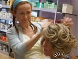 Курси, освіта Курси перукарів, ціна 552 Грн., Фото