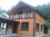 Будівельні роботи,  Будівельні роботи Будинки житлові малоповерхові, ціна 5000 Грн., Фото
