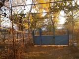 Будинки, господарства Запорізька область, ціна 800000 Грн., Фото