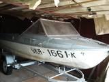 Човни для рибалки, ціна 133400 Грн., Фото
