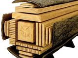 Будматеріали,  Матеріали з дерева Дошки, ціна 9000 Грн., Фото
