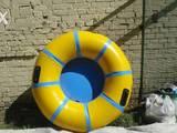 Другой водный транспорт, цена 6000 Грн., Фото