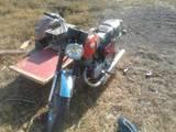 Мотоцикли Іж, ціна 5000 Грн., Фото