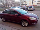 Fiat Linea, ціна 6600 Грн., Фото