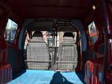 Перевезення вантажів і людей Побутова техніка, речі, ціна 10 Грн., Фото