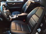 Mercedes 300, ціна 5000 Грн., Фото