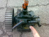 Запчасти и аксессуары,  Citroen Berlingo, цена 50 Грн., Фото