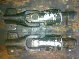 Запчасти и аксессуары,  Ford Scorpio, цена 300 Грн., Фото