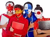 Курсы, образование,  Языковые курсы Английский, Фото
