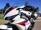 Мотоциклы Honda, цена 10000 Грн., Фото