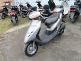 Мотороллеры Honda, цена 9500 Грн., Фото
