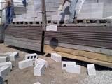 Будматеріали Цегла, камінь, ціна 1.01 Грн., Фото