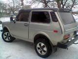 ВАЗ 2101, ціна 45000 Грн., Фото