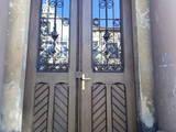Будівельні роботи,  Будівельні роботи Реставраційні роботи, ціна 1000 Грн., Фото