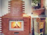 Строительные работы,  Строительные работы, проекты Кладка, фундаменты, цена 2500 Грн., Фото