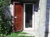 Гаражі Дніпропетровська область, ціна 300000 Грн., Фото