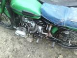 Мотоциклы Урал, цена 15000 Грн., Фото