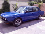BMW 524, цена 79000 Грн., Фото