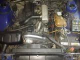 BMW 524, ціна 79000 Грн., Фото