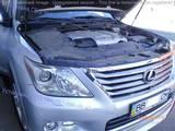 Ремонт та запчастини Автогаз, установка, регулювання, ціна 7000 Грн., Фото