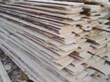 Стройматериалы,  Материалы из дерева Доски, цена 700 Грн., Фото