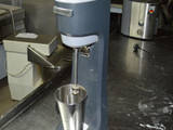Бытовая техника,  Кухонная техника Миксеры, цена 5000 Грн., Фото