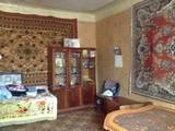 Квартири Київ, ціна 20000 Грн., Фото