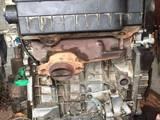 Запчасти и аксессуары,  Peugeot 405, цена 50000 Грн., Фото