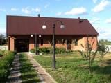 Будинки, господарства Дніпропетровська область, ціна 1150000 Грн., Фото