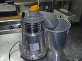 Бытовая техника,  Кухонная техника Соковыжималки, цена 19000 Грн., Фото