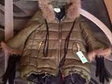 Жіночий одяг Пуховики, ціна 2499 Грн., Фото