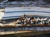 Помещения,  Ангары Запорожская область, цена 50000 Грн., Фото