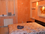 Квартиры Хмельницкая область, цена 200 Грн./день, Фото