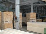 Стройматериалы Разное, цена 120 Грн., Фото