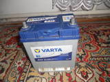 Запчасти и аксессуары Аккумуляторы, цена 700 Грн., Фото