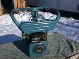 Инструмент и техника Бензопилы, электропилы, цена 2300 Грн., Фото